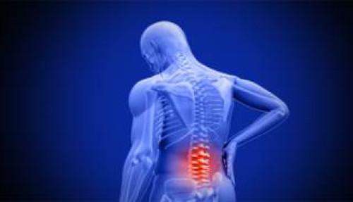 A Comprehensive Spine Center Approach